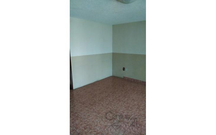 Foto de casa en venta en  , valle de los reyes 1a sección, la paz, méxico, 1712672 No. 15