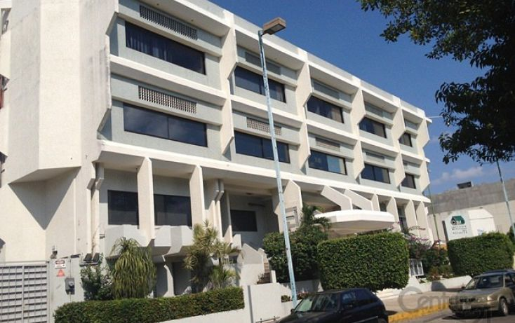 Foto de oficina en renta en calle 13 rto via 5 zona comercial 13 13, galaxia tabasco 2000, centro, tabasco, 1907719 no 01