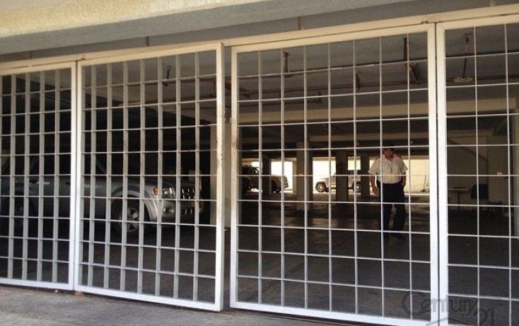 Foto de oficina en renta en calle 13 rto via 5 zona comercial 13 13, galaxia tabasco 2000, centro, tabasco, 1907719 no 02