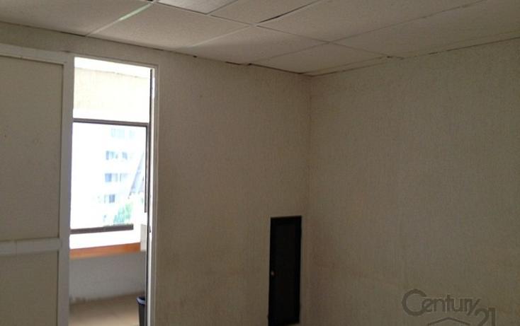Foto de oficina en renta en  , galaxia tabasco 2000, centro, tabasco, 1907719 No. 04