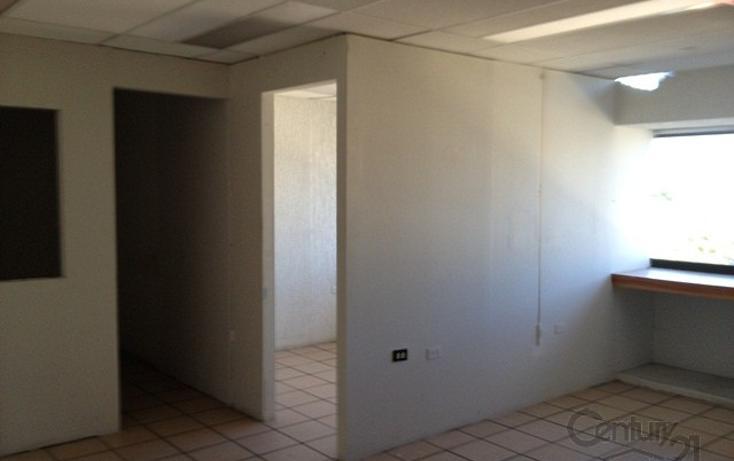 Foto de oficina en renta en  , galaxia tabasco 2000, centro, tabasco, 1907719 No. 05