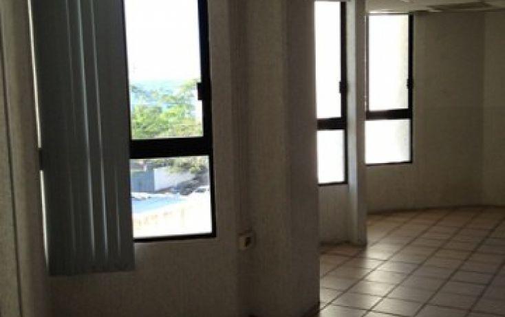 Foto de oficina en renta en calle 13 rto via 5 zona comercial 13 13, galaxia tabasco 2000, centro, tabasco, 1907719 no 06