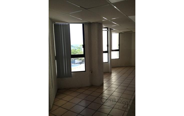 Foto de oficina en renta en  , galaxia tabasco 2000, centro, tabasco, 1907719 No. 06