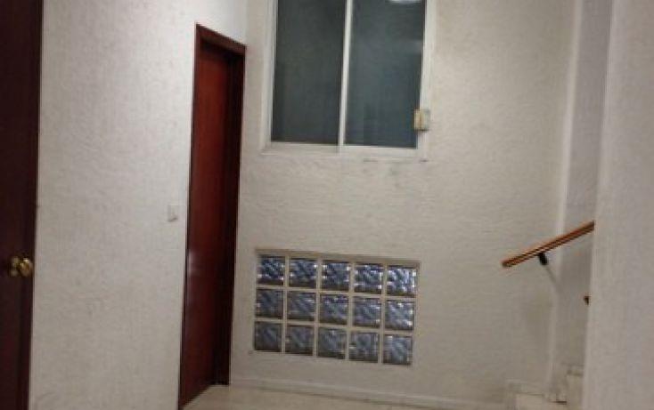 Foto de oficina en renta en calle 13 rto via 5 zona comercial 13 13, galaxia tabasco 2000, centro, tabasco, 1907719 no 08