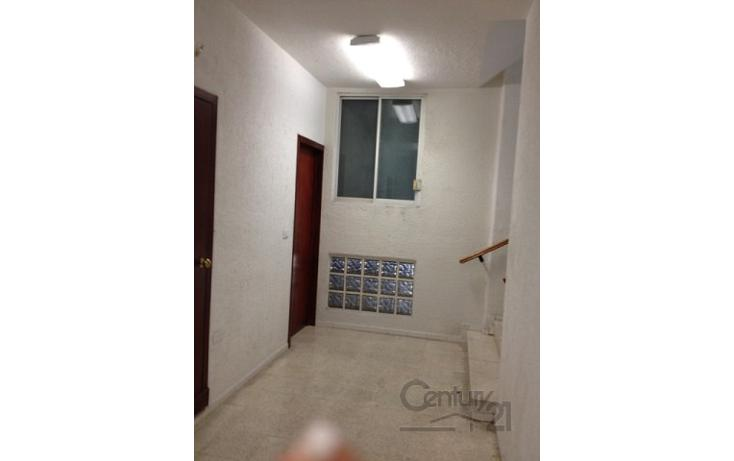 Foto de oficina en renta en  , galaxia tabasco 2000, centro, tabasco, 1907719 No. 08