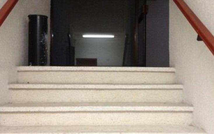 Foto de oficina en renta en calle 13 rto via 5 zona comercial 13 13, galaxia tabasco 2000, centro, tabasco, 1907719 no 09