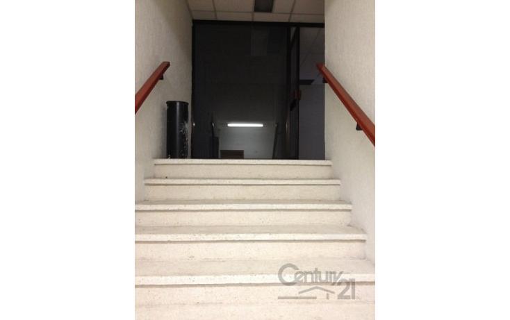 Foto de oficina en renta en  , galaxia tabasco 2000, centro, tabasco, 1907719 No. 09