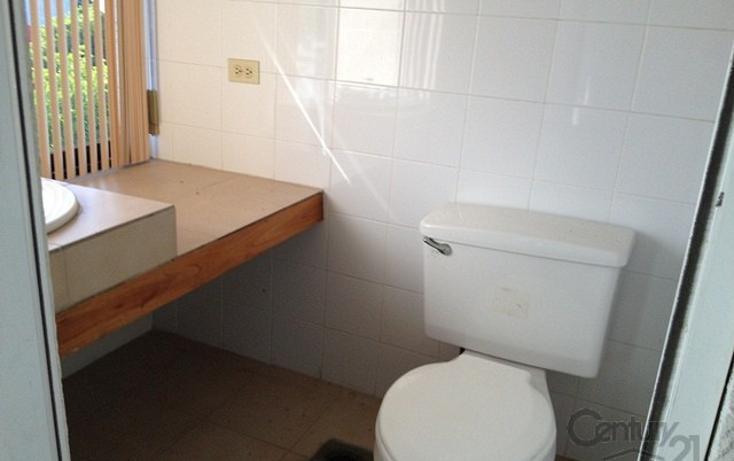 Foto de oficina en renta en  , galaxia tabasco 2000, centro, tabasco, 1907719 No. 10