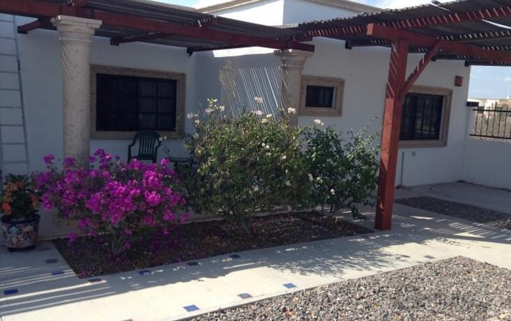 Foto de casa en venta en calle 13 sin número, el centenario, la paz, baja california sur, 1721104 no 01