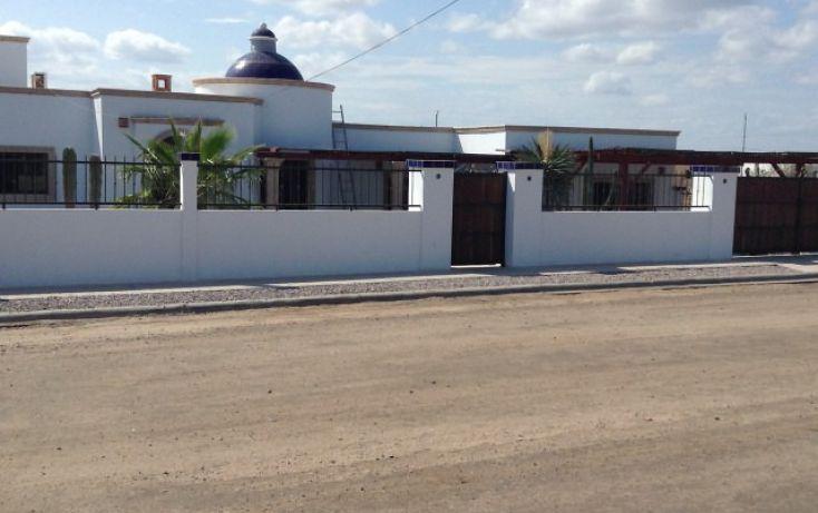 Foto de casa en venta en calle 13 sin número, el centenario, la paz, baja california sur, 1721104 no 03