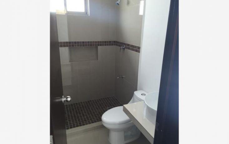 Foto de casa en venta en calle 14 35 y 37 1, leandro valle, mérida, yucatán, 1954656 no 10