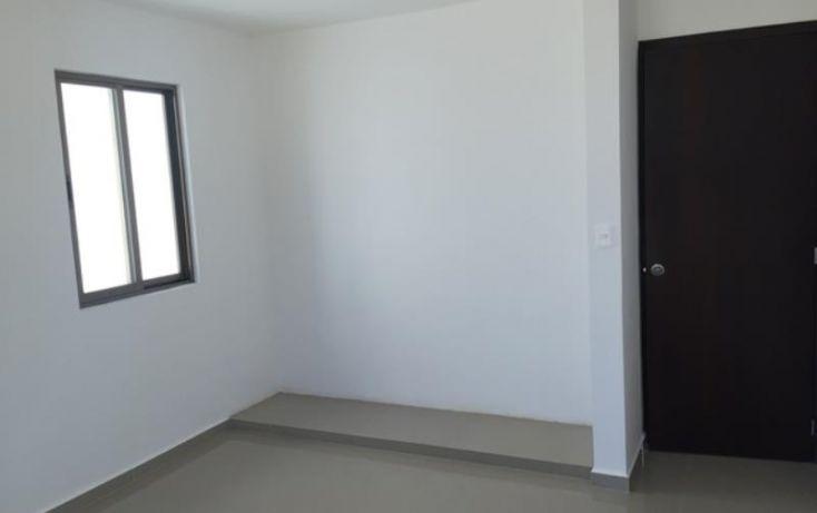 Foto de casa en venta en calle 14 35 y 37 1, leandro valle, mérida, yucatán, 1954656 no 13