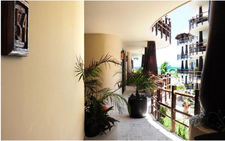 Foto de departamento en venta en calle 14 604/354, playa del carmen centro, solidaridad, quintana roo, 480680 No. 04