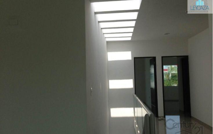 Foto de casa en venta en calle 14 a, méxico norte, mérida, yucatán, 1719246 no 05