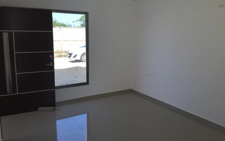 Foto de casa en venta en calle 14 x 35 y 37 1, leandro valle, mérida, yucatán, 1954656 No. 07