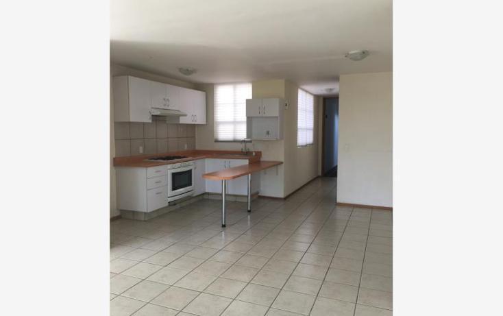 Foto de departamento en renta en calle 15 1, san pedro de los pinos, benito juárez, distrito federal, 0 No. 01