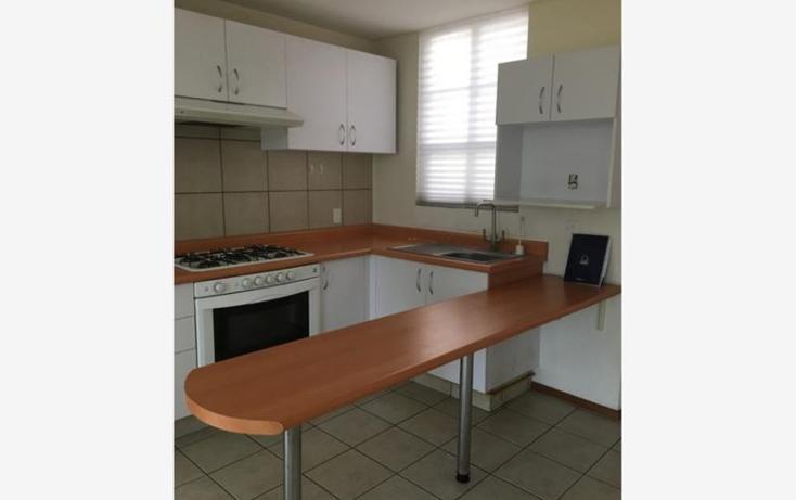 Foto de departamento en renta en calle 15 1, san pedro de los pinos, benito juárez, distrito federal, 0 No. 04