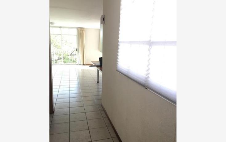 Foto de departamento en renta en calle 15 1, san pedro de los pinos, benito juárez, distrito federal, 0 No. 09