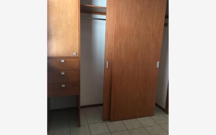 Foto de departamento en renta en calle 15 1, san pedro de los pinos, benito juárez, distrito federal, 0 No. 12