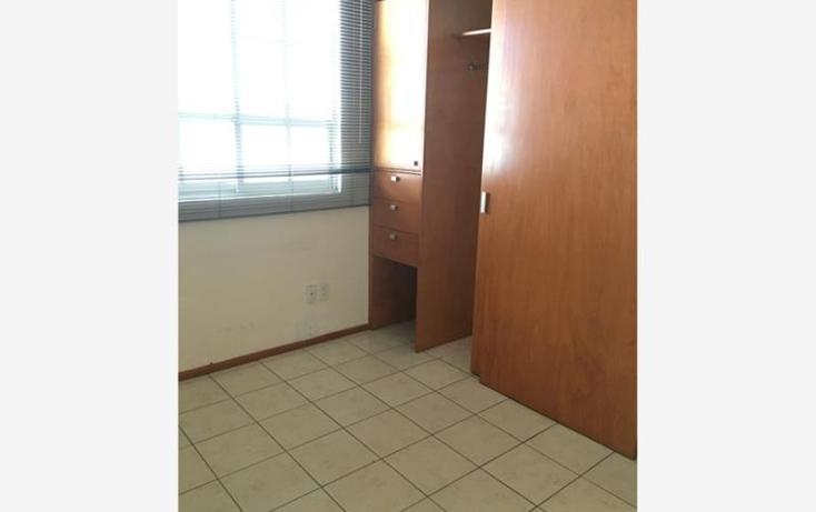 Foto de departamento en renta en calle 15 1, san pedro de los pinos, benito juárez, distrito federal, 0 No. 14