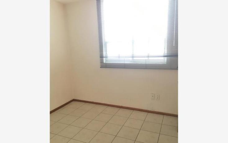 Foto de departamento en renta en calle 15 1, san pedro de los pinos, benito juárez, distrito federal, 0 No. 15