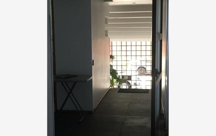 Foto de departamento en renta en calle 15 1, san pedro de los pinos, benito juárez, distrito federal, 0 No. 22