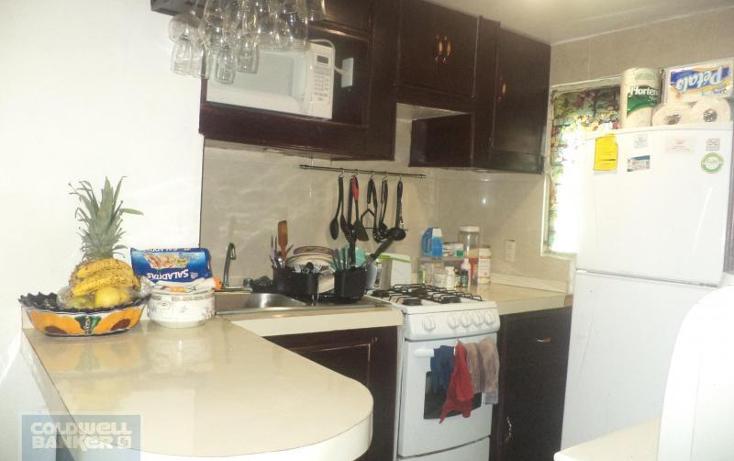 Foto de departamento en venta en calle 15 333, pro-hogar, azcapotzalco, distrito federal, 2233749 No. 04