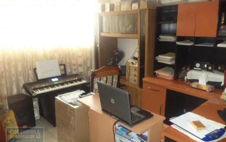 Foto de departamento en venta en calle 15 333, pro-hogar, azcapotzalco, distrito federal, 2233749 No. 05