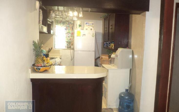Foto de departamento en venta en calle 15 333, pro-hogar, azcapotzalco, distrito federal, 2233749 No. 08
