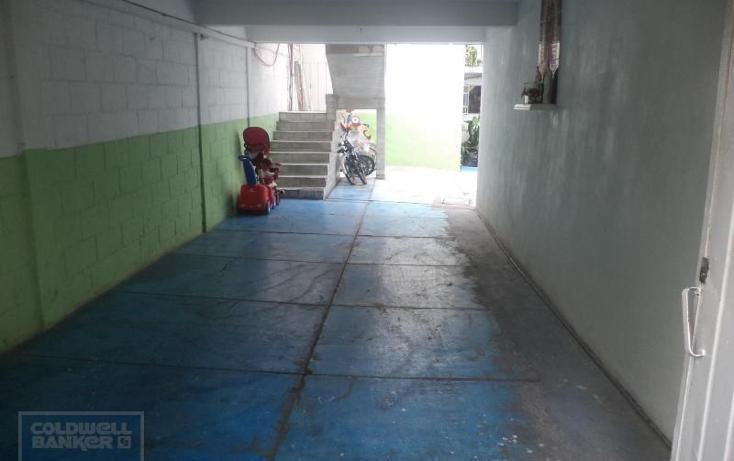 Foto de departamento en venta en calle 15 333, pro-hogar, azcapotzalco, distrito federal, 2233749 No. 10