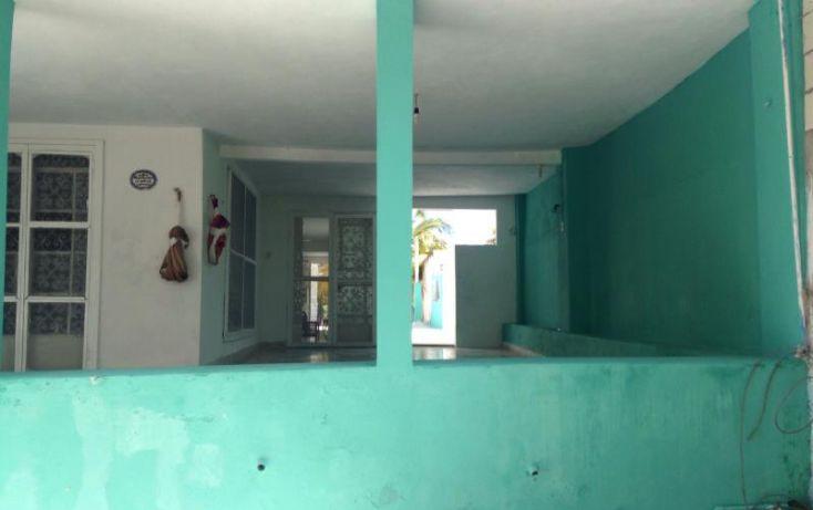 Foto de casa en venta en calle 15 a 602, chelem, progreso, yucatán, 1533600 no 02
