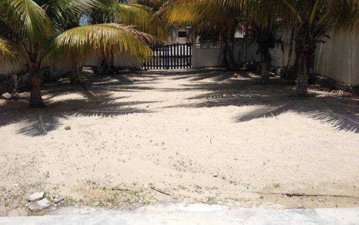 Foto de casa en venta en calle 15 a 602, chelem, progreso, yucatán, 1533600 no 03