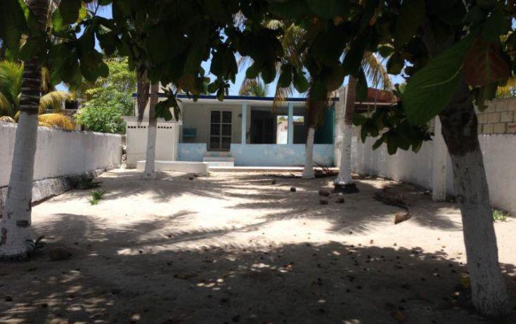 Foto de casa en venta en calle 15 a 602, chelem, progreso, yucatán, 1533600 no 04