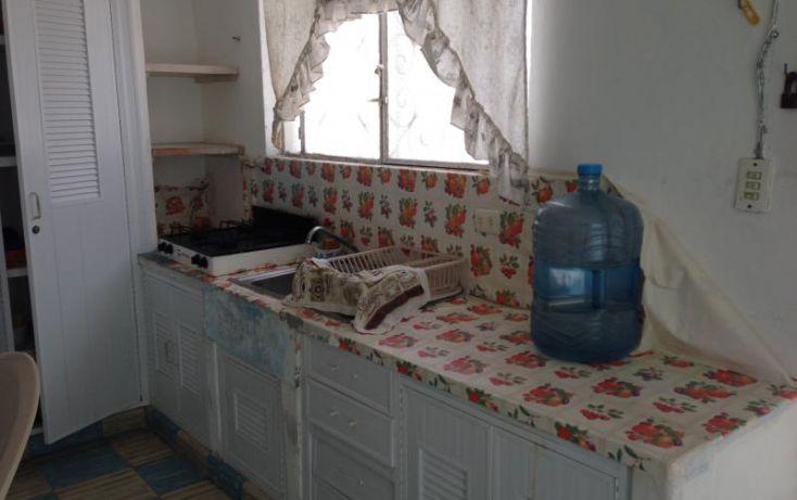 Foto de casa en venta en calle 15 a 602, chelem, progreso, yucatán, 1533600 no 07