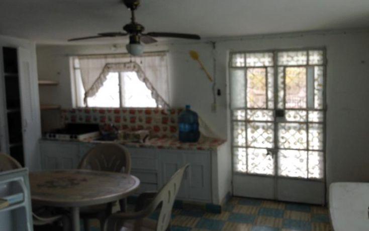 Foto de casa en venta en calle 15 a 602, chelem, progreso, yucatán, 1533600 no 08