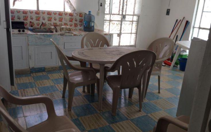 Foto de casa en venta en calle 15 a 602, chelem, progreso, yucatán, 1533600 no 09