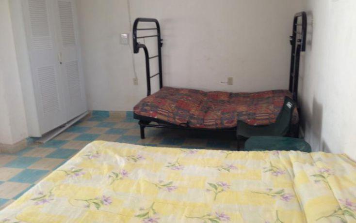 Foto de casa en venta en calle 15 a 602, chelem, progreso, yucatán, 1533600 no 10
