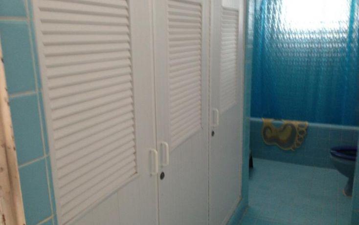 Foto de casa en venta en calle 15 a 602, chelem, progreso, yucatán, 1533600 no 16
