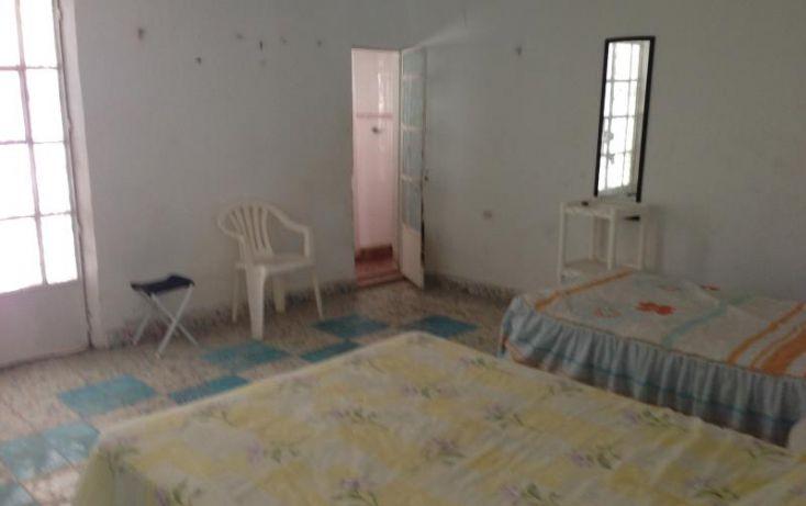 Foto de casa en venta en calle 15 a 602, chelem, progreso, yucatán, 1533600 no 18