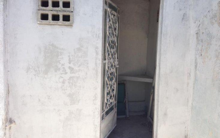 Foto de casa en venta en calle 15 a 602, chelem, progreso, yucatán, 1533600 no 19