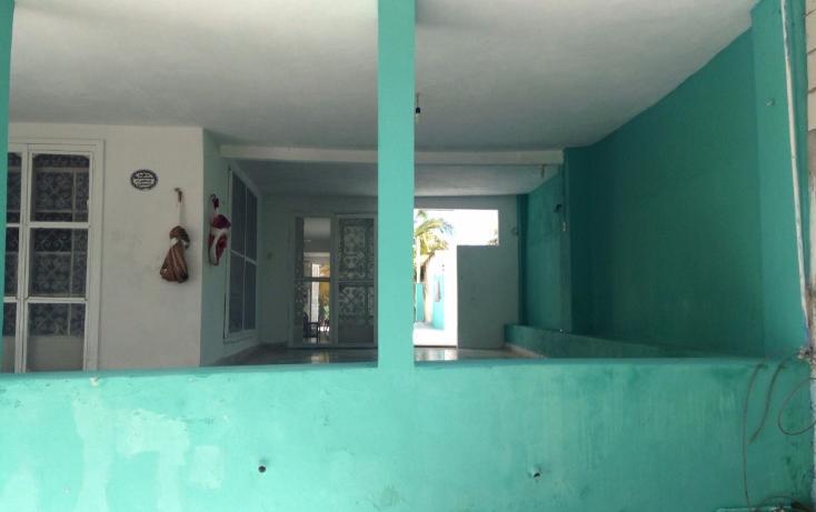 Foto de casa en venta en  , chelem, progreso, yucatán, 1719404 No. 02