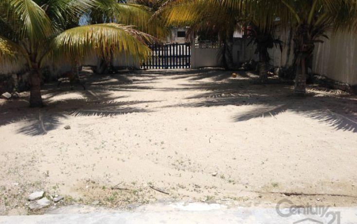 Foto de casa en venta en calle 15 a, chelem, progreso, yucatán, 1719404 no 03