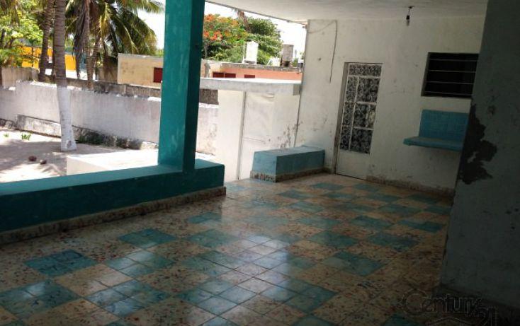 Foto de casa en venta en calle 15 a, chelem, progreso, yucatán, 1719404 no 05