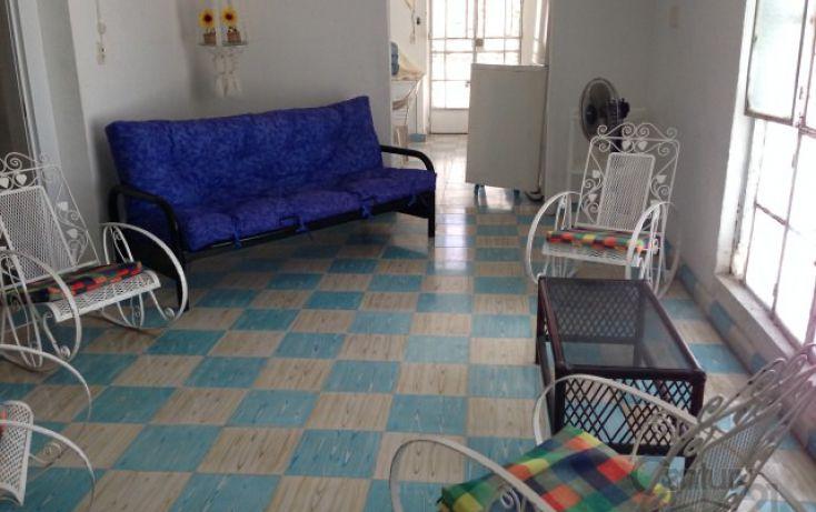 Foto de casa en venta en calle 15 a, chelem, progreso, yucatán, 1719404 no 06