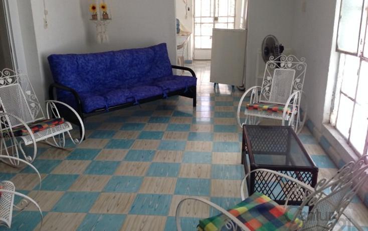 Foto de casa en venta en  , chelem, progreso, yucatán, 1719404 No. 06
