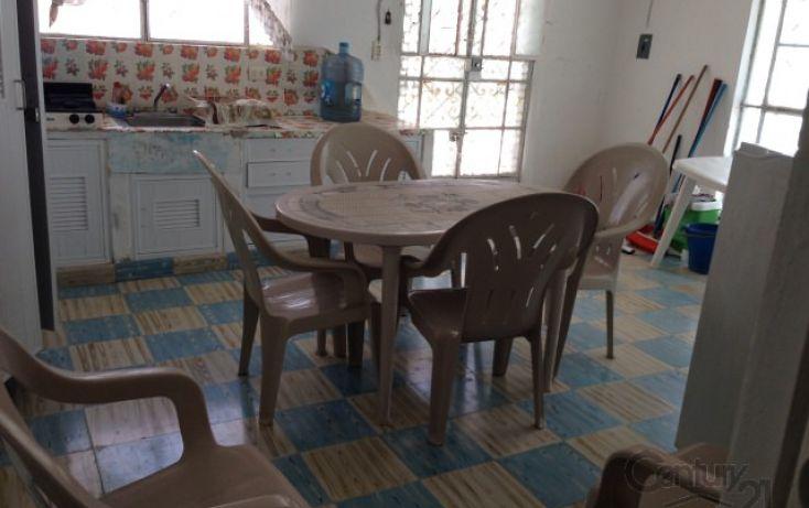 Foto de casa en venta en calle 15 a, chelem, progreso, yucatán, 1719404 no 07