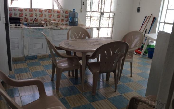 Foto de casa en venta en  , chelem, progreso, yucatán, 1719404 No. 07