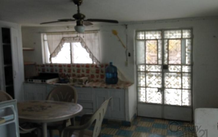 Foto de casa en venta en calle 15 a, chelem, progreso, yucatán, 1719404 no 08