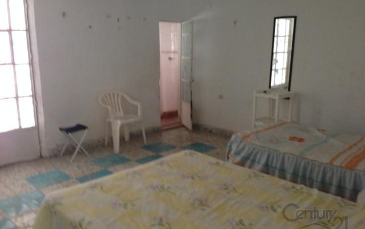 Foto de casa en venta en  , chelem, progreso, yucatán, 1719404 No. 09