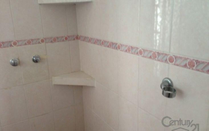 Foto de casa en venta en calle 15 a, chelem, progreso, yucatán, 1719404 no 11